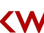 Keller Williams High End Homes
