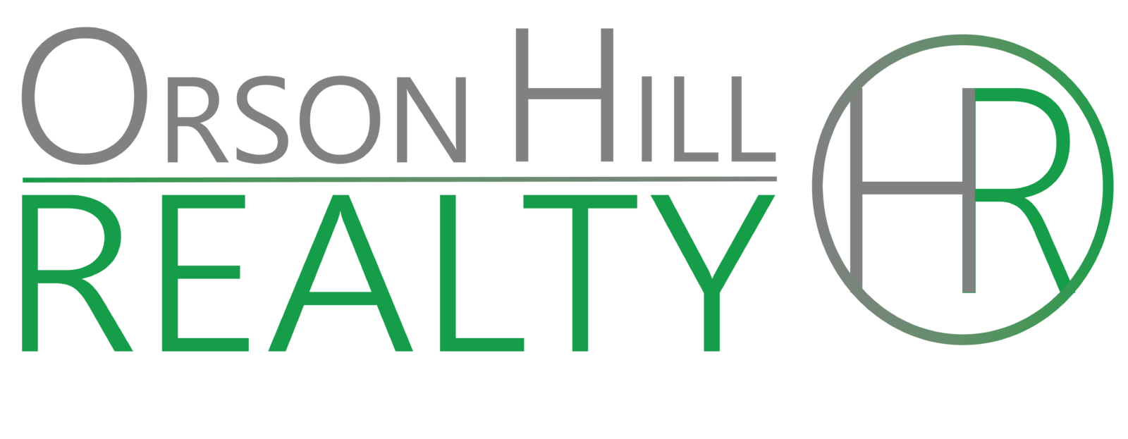 Orson HIll Luxury