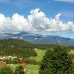 Evergreen Real Estate - Colorado
