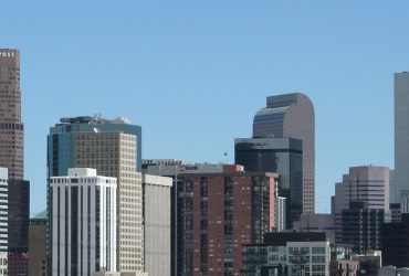 Denver Property Search