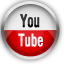 View our Evergreen Video Channel on YouTube