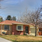 730 Oneida Stree Denver, CO