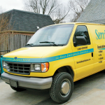 ServiceMaster Restoration Evergreen-Conifer-Jefferson County