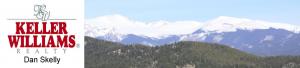 Evergreen Mountains