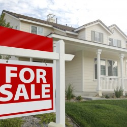 Foothills Homes For Sale