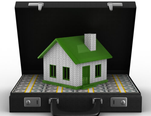 Our Real Estate Agents Explain What is Going on With the Market