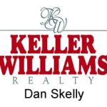 Why choose me as your Realtor for buyer agency