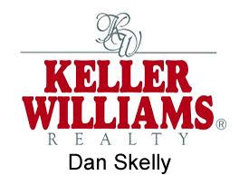 Keller Williams Evergreen