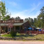 WhippleTree Restaurant