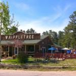 WhippleTree Restaurant