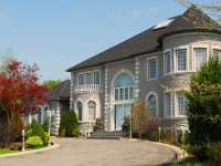 Luxury Real Estate - Homes For Sale