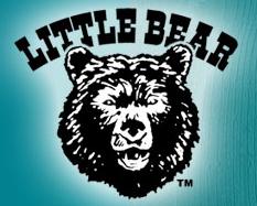 Little Bear Evergreen