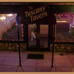 Tuscany Tavern Evergreen
