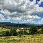 Hangen Ranch