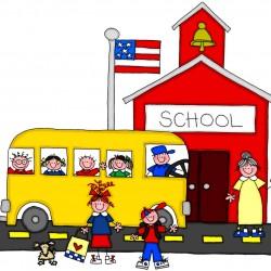 Evergreen area schools