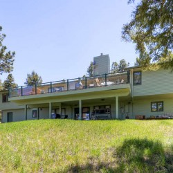 25693 Independence Trl Evergreen, CO 80439 Bear Mountain