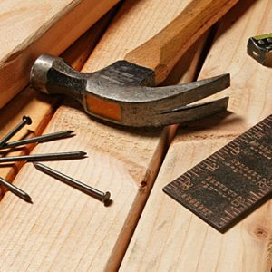 Home Remodel Cost and Resale Value