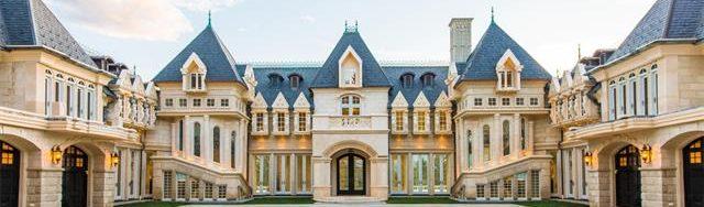 600 Chateau V Road Evergreen