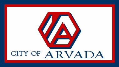 Arvada, CO a Great Place to Live