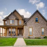 30848 EAST 151ST AVENUE, BRIGHTON, CO