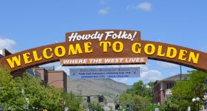 Golden, CO Homes For Sale