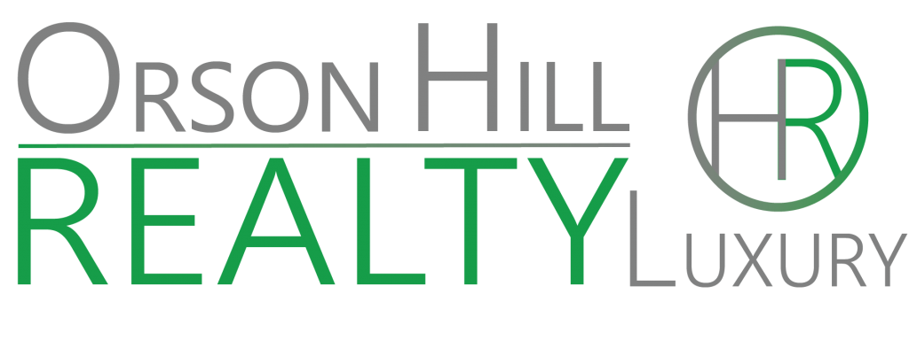 Orson Hill Realty Luxury