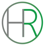 Orson Hill Realty Luxury Logo