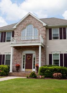 Homes for Sale Denver