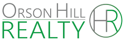 Real estate Agent Evergreen, CO Best luxury Realtor with Denver Foothhills and Colorado homes for sale Logo