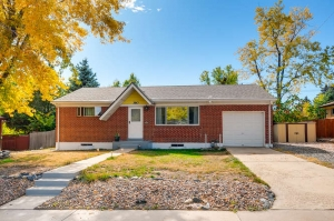 360 Leonard Ln Northglenn CO
