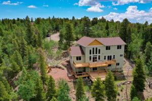 11537 Green Cir Conifer Colorado