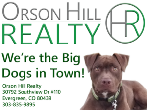 Orson Hill Realty Commercial