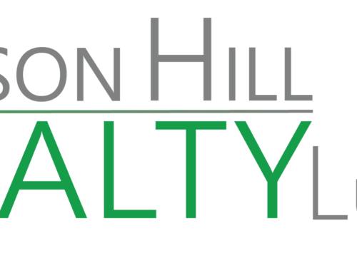 Luxury Team at Orson Hill Realty – Luxury Listing Agents and Buyer
