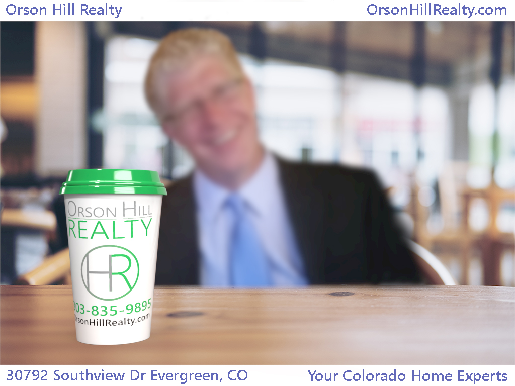 Real-Estate-Agent-Danny-Skelly