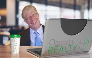 Danny Skelly Real Estate