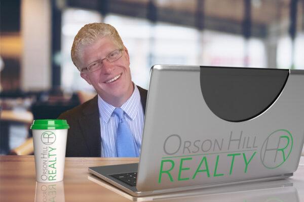 danny-skelly-real-estate-agent