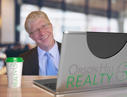 Best Real Estate Video Page