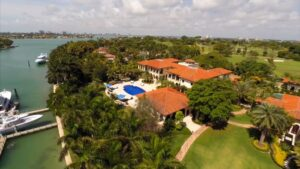 Marco Island Florida Homes for Sale