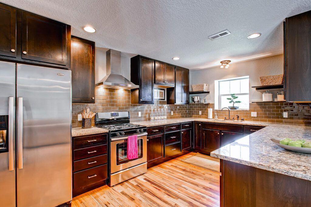 Homes for Sale Denver, CO