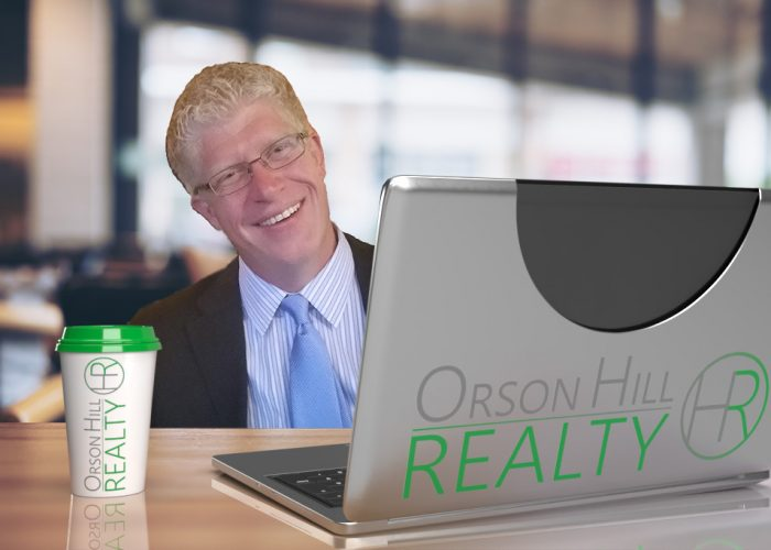 Danny Skelly Real Estate Agent