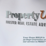 Property Up